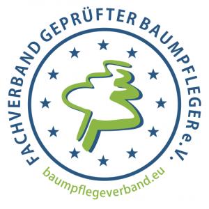 Fachverband Geprüfter Baumpfleger in Deutschland